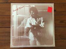 Danny Cocco – Enough Of Love 1979 Tango TR-100 Jacket/Vinyl NM
