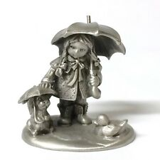 Hudson Pewter Figurines In other Collectible Figurines for