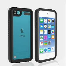 For iPod Touch 7th Waterproof Case Shockproof Full Rugged iPod 5/6th Gen Cover