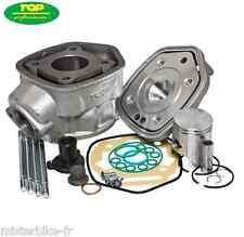 Kit haut moteur TOP PERF fonte Euro3 DERBI SENDA DRD PRO SM ENDURO X RACE 50 cc