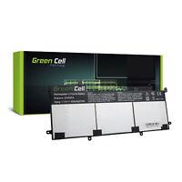Batería Asus Zenbook UX305LA-FC012H UX305LA-FC018T UX305U UX305UA-AS51 4500mAh