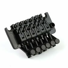 Floyd Rose Double Locking Lic Tremolo System Bridge Kit Electric Guitar HOT