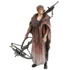 The Walking Dead amc TV Series 8 Carol Action Figure McFarlane Toys