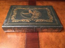 Easton Press WICKED - Wizard of Oz Maguire SIGNED SEALED