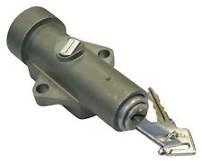 New Ignition Lock Assembly With Keys Triumph Spitfire TR7 TR8 1977-1980