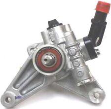Remanufactured ARC 30-1259 Power Steering Pump