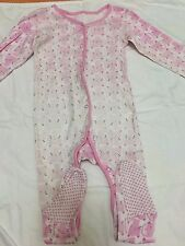 Mother Care Frogsuit 6-12 mos