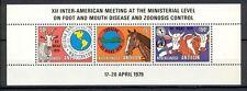 Nederlandse Antillen - 1979 - NVPH 624 - Postfris