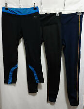 New listing Bulk Lot of Women's Clothing Size 8 S Activewear Leggings RipCurl Cotton On