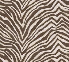 Designer Guild Ralph Lauren Fabric Terranea zebra java FRL5019/02