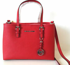 Michael Kors Handbags with Clasp