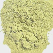 More details for sidr leaf powder (zizyphus jujuba) - ruqyah - treatment for black magic - sihr