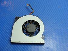 """Asus 16"""" N61Vg Genuine Laptop CPU Cooling Fan KSB06105HB GLP*"""