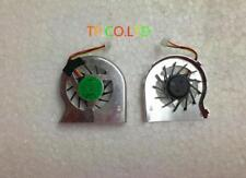 New For Acer Aspire one A110 A150  AOA110 AOA150 AB4305HX-KB3 CWZG5 CPU FAN