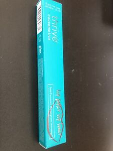 THRIVE CAUSEMETICS Lip Filler Long Wearing + Plumping Lip Liner in Devin NIB