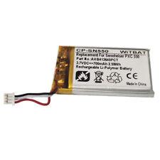 Sennheiser rechargeable battery for PXC 550