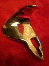 KMBL Elephant Ear  Comfortable Saxophon Right Hand Thumbrest
