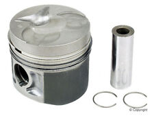 Mahle Engine Piston Kit fits 1977-1983 Mercedes-Benz 240D 300D 300CD  MFG NUMBER