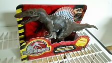 MISB Jurassic Park 3 Possible Spinosaurus Extremely Rare KB Toys Exclusive