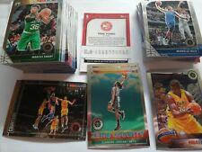 Panini Hoops 2019-20 NBA Basketball pick select Base All Premium Stock 2020