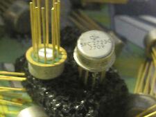 SFC2723C  Precision Voltage Regulator TO100    1pcs