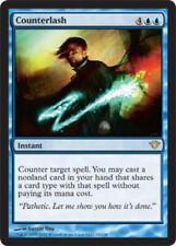 4 Counterlash ~ Near Mint Dark Ascension 4x x4 Playset UltimateMTG Magic Blue Ca