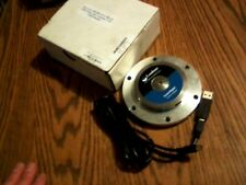 *NEW* ........ LOADSTAR SENSORS LUD-050-025-S_C01 50LBS./MAX. DIGITAL LOAD CELL