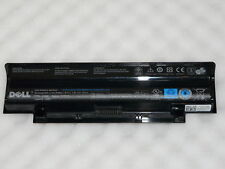 NEW DELL INSPIRON 15 N5030 M5030 N5040 M5040 N5050 M5050 6-CELL BATTERY J1KND