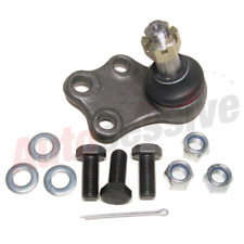 Fits Nissan VANETTE CARGO 2.3D 09/1994-05/2001 LOWER BALL JOINT Front Off Side