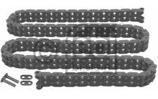 FEBI BILSTEIN Cadena de distribución MERCEDES-BENZ CLASE C E S G 09238