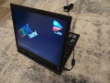 Laptop Notebook Tablet IBM Lenovo ThinkPad X41