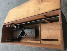 Antique Goodell - Pratt Miter Box