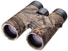 Zeiss Terra 10x42 ED Lost Camo Binoculars