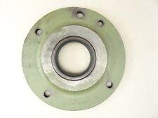Verschlussdeckel für Kurbelwelle MWM KDW 415 E Motor für Fendt F15 Traktor