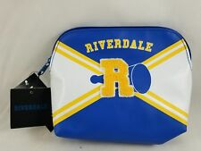 -new-riverdale-varsity-cheer-makeup-bag-faux-leather-3d-r-hot-topic-exclusive