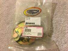 New SPI Recoil Pawl Kit for Vintage Arctic Cat Snowmobiles 3001-082 '73 - '81