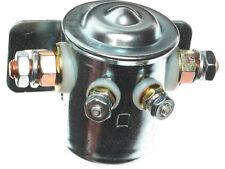 For 1975-1986 Chevrolet K5 Blazer Emergency Vehicle Lamp Relay SMP 58872ZZ 1976
