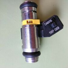 861260T HIGH PERFORMANCE GAS FUEL INJECTOR.IT IS CRUCIAL THAT YOU CLICK