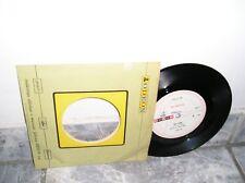 """THE BEATLES..Original 7"""" Single 45..Brazil..1968..Mono..MEGA RARE!!!"""