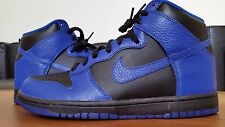 DS 2012 Nike Dunk High