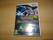 Videojuegos de lucha Pokémon