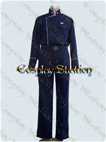 Battlestar Galactica Cosplay Uniform Costume_commission149-new