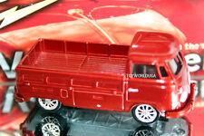 J.L. ~VOLKSWAGEN II~ 1966 Volkswagen Type 2 Pickup R2