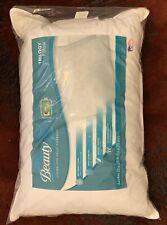 Beauty Rest Trilogy Pillow. 2 Pack Pillow
