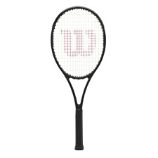 Wilson Pro Staff 97L v13 290g + free stringing with synthetic gut