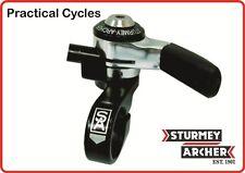Sturmey Archer 3 Speed Gear Shifter Bar Sls30