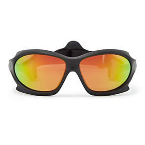 Gill Race Ocean Sunglasses