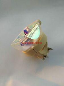 ORIGINAL PROJECTOR LAMP BULB FOR DT01171 POA-LMP148 LMP-C240 ET-LAV100