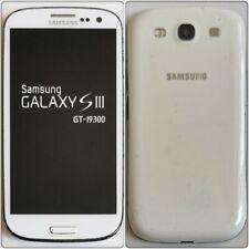 Samsung Galaxy S3 (GT-I9300) Smartphone (Unlocked) 16GB *PLEASE SEE DESCRIPTION*