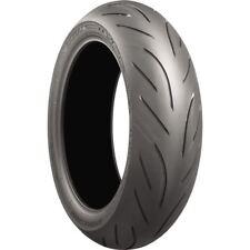 200/55ZR-17 Bridgestone Battlax S21 Hypersport Rear Tire